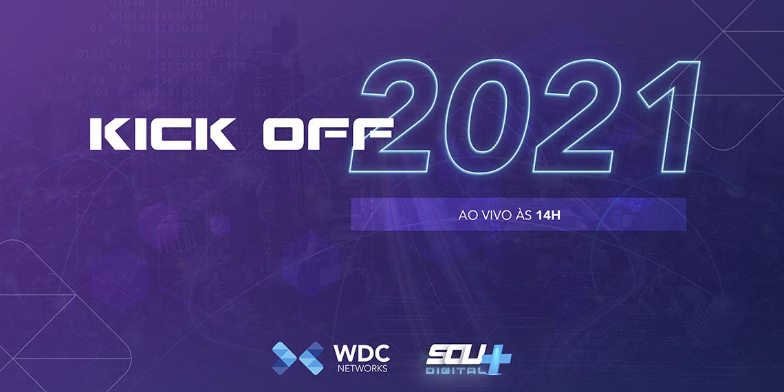 WDC - KICK OFF 2021